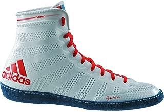 adidas Men's Adizero Wrestling XIV-M Shoes