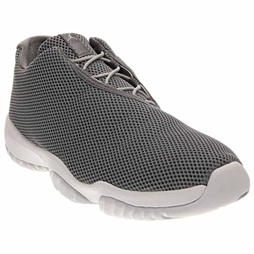 135a89e60789be Jordan Nike Air Future Low Men s Sneaker