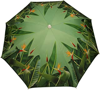 paradise shade umbrellas