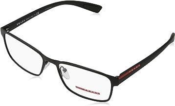 عینک آفتابی Prada Linea Rossa PS 50GV 55mm