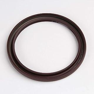 Genuine Hyundai 21443-2G000 Oil Seal, Rear