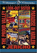 Best proud valley dvd Reviews