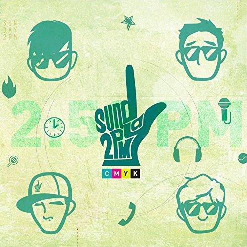 Mang (feat. DJ Writz) [Remastered]