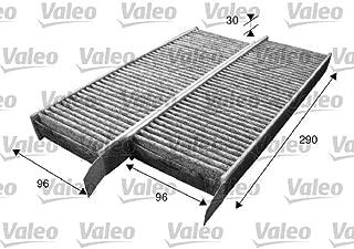 Valeo 715556 Calefacci/ón