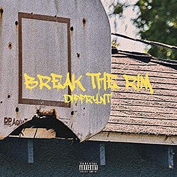 Break the Rim
