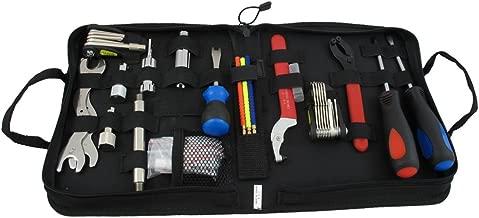 scuba tools