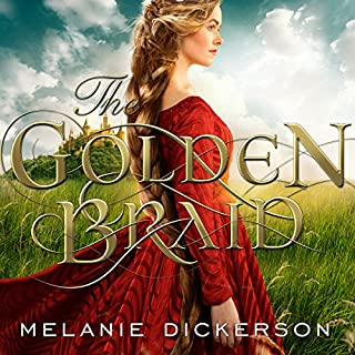 The Golden Braid                   By:                                                                                                                                 Melanie Dickerson                               Narrated by:                                                                                                                                 Jude Mason                      Length: 7 hrs and 59 mins     137 ratings     Overall 4.7