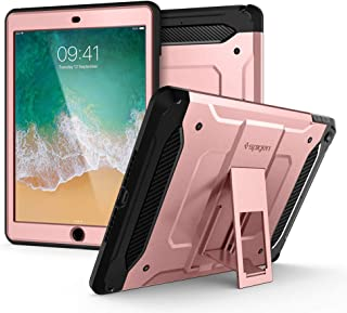 Best collage ipad mini case Reviews
