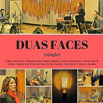 Duas Faces