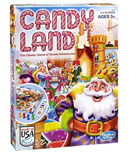 Hasbro A4813079 Spielzeug, Mehrfarbig, Einheitsgröße