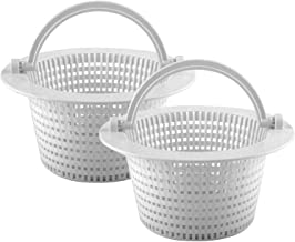 Amazon Com Skimmer Replacement Basket For Above Ground Pools
