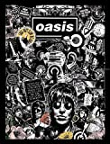 OASIS REPRODUCTION DVD COVER PHOTO POSTER 40x30cm