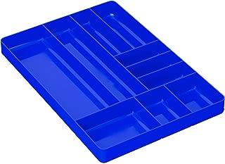 Best bolt organizer tray Reviews