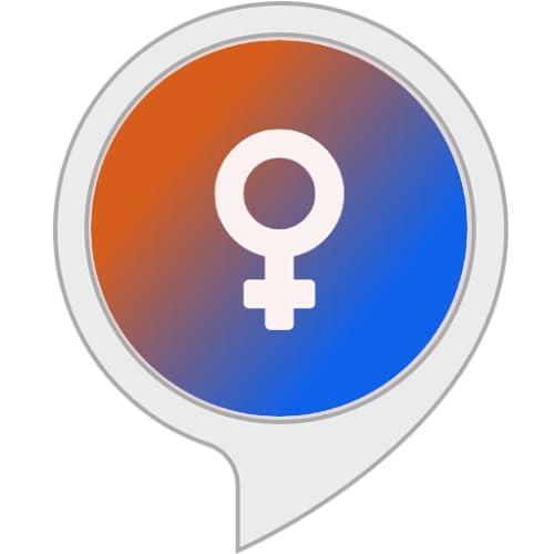 Frauen in der Informatik