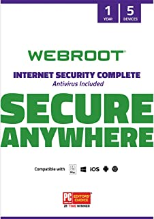 webroot license key 2018