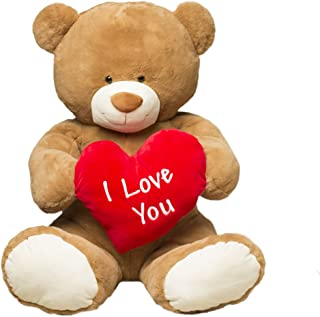 Best teddy bear singing i love you Reviews