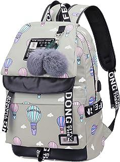 c9e596e712d6 Amazon.es: mochilas para instituto chicas