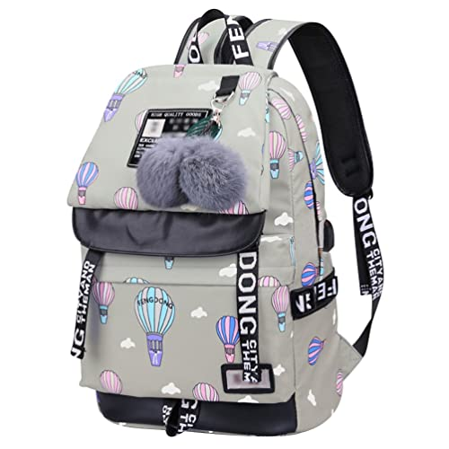 High School Backpack For Teen Girls Amazon Co Uk