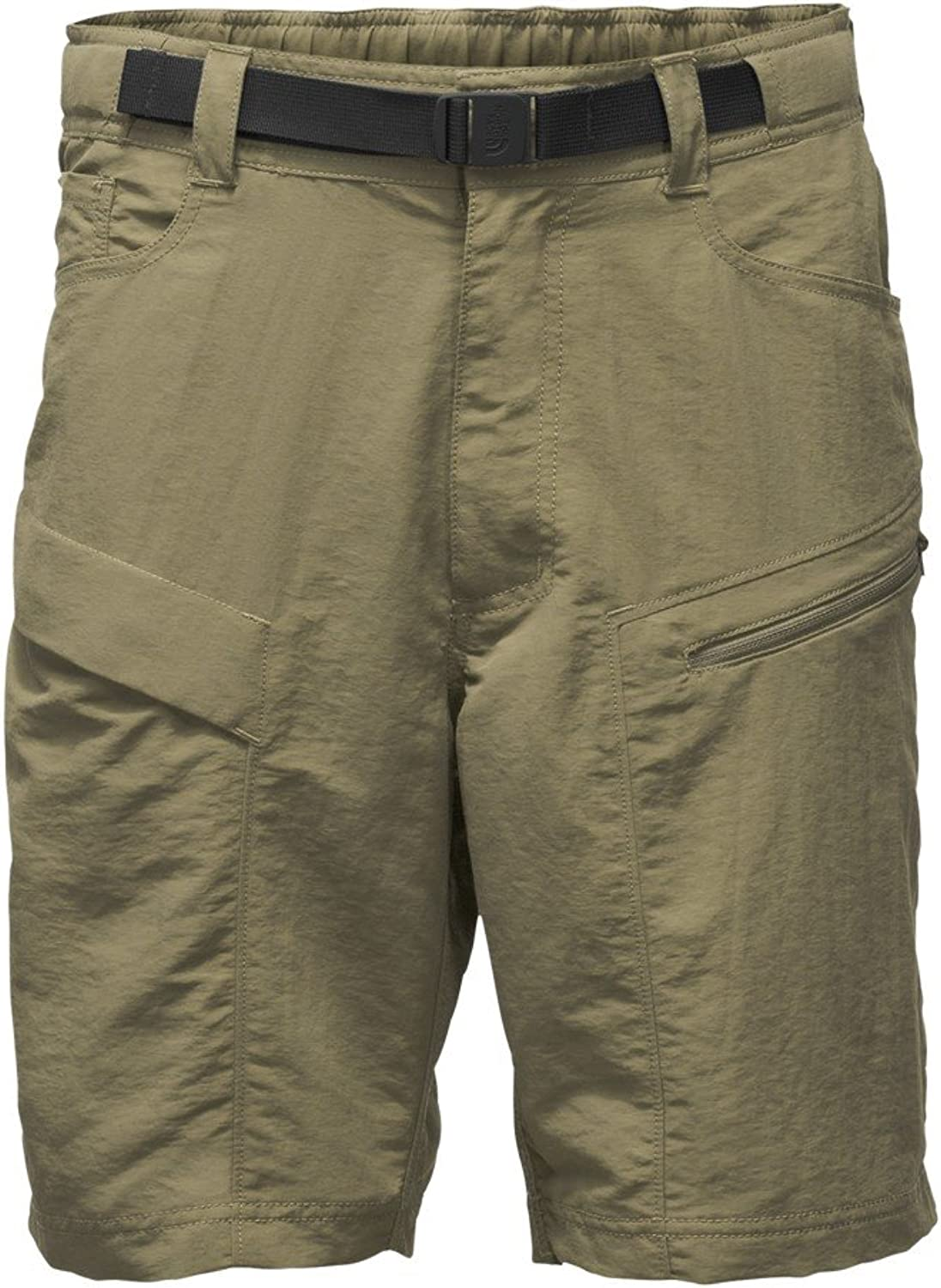THE NORTH FACE Paramount Trail Shorts Men beige 2019 sport shorts