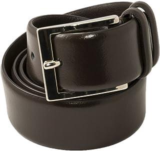 Centopercento Camicie Cintura Foderata Diritta liscia in 100x100 Pelle Soave MainApps