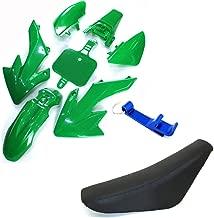 dirt bike body kits