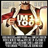 I'm 1 Too Remix (feat. Casper, Saylah, Joe the 4th Man, Transparent, Arize, Zee, Noel G., Jas & Jesus Servante)