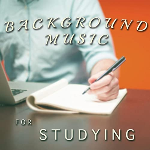 Background Music for Studying - Best Playlist to Seek