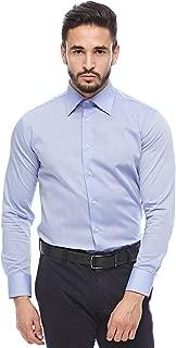 Pierre Cardin Shirt Neck Shirts For Men