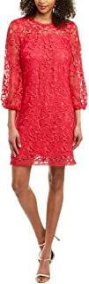 فستان نيسا للنساء من شوشانا