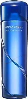 40代向け化粧水 アクアレーベル