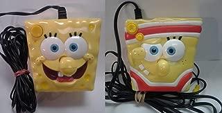 Spongebob Squarepants Plug & Play Video Game Collection (Set of 2)