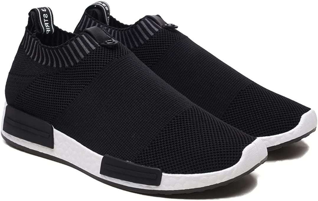 MNSFA Classic Sneakers Slip on Super beauty Outlet SALE product restock quality top Non-S for Laceless Men