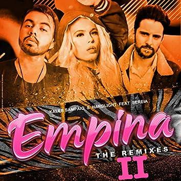 Empina 2 (feat. Sereia)