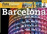 Barcelona, Im Bus Turístic erleben: Im Bus Turístic erleben (FotoGuies)