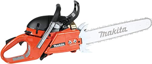 new arrival Makita popular EA7900PRZ online sale 79 cc Chain Saw, Power Head Only outlet online sale