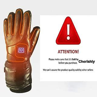 ggaggaa universal grip atv motorrad heizgriffe eins/ätze lenker handw/ärmer 12v
