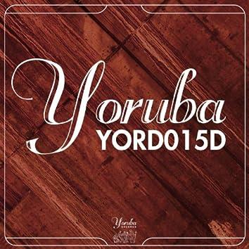 Osunlade Presents Beats De Los Muertos