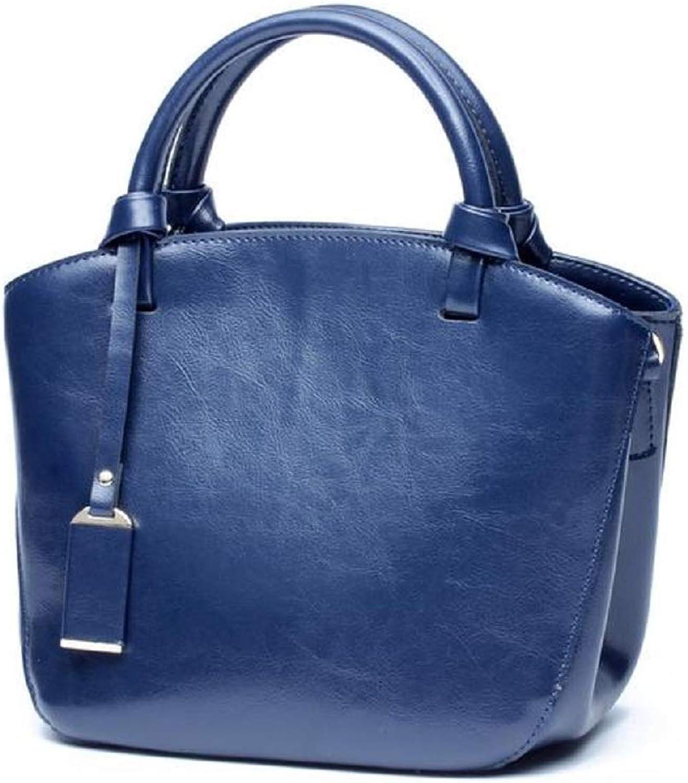BagPrime Genuine Leather TopHandle Handbag Crossbody Bag For Women Vintage Hobo Bag