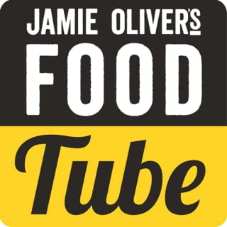 jamie oliver recipes app android
