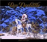 The Bev Doolittle 2002 Wall Ca...