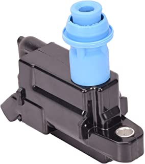DECRECH Ignition Coil for Lexus GS300 IS300 SC300 and Toyota Supra