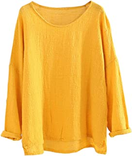 Best chinese collar top Reviews