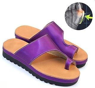 : 43 Violet Sandales mode Sandales et nu