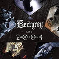 Night to Remember: Live 2004