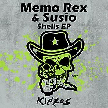 Shells EP