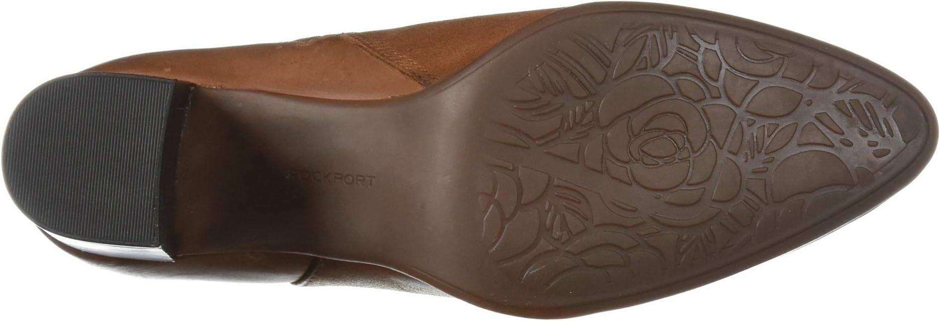 Rockport Camdyn Bootie | Women's shoes | 2020 Newest