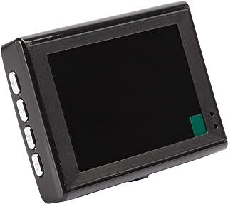 DVR Camera Car, 3.0 inch TFT, FH12
