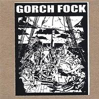 Gorch Fock by Gorch Fock (2005-09-06)