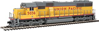 Walthers Mainline 910-10361 EMD SD50 Union Pacific 5036