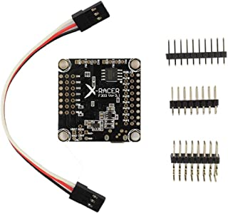 New by XtremeAmazing X-Racer F303 Flight Controller V3.1 for Mini Racing Quadcoptor FPV ZMR250 QAV250